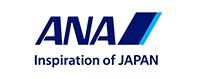 Services for International Flights