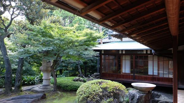 LATEST TREND TRADITIONAL CULTURE CHUGOKUSHIKOKUTOKYO