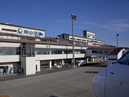 Okayama Airport