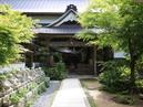Mitokusan Sanbutsuji Temple