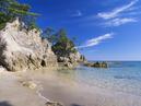 Uradome Beach