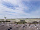 Kochi Ryoma Airport