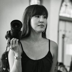 Katherine Goh