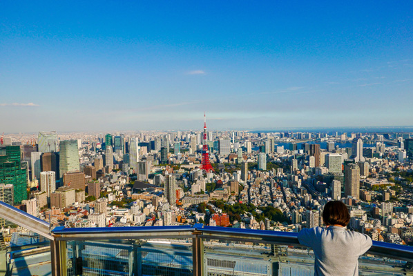 Geschwindigkeit Dating tokyo japan Brenda lesbische Dating-App für iphone