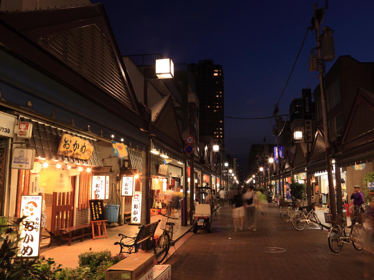 쓰키시마_3