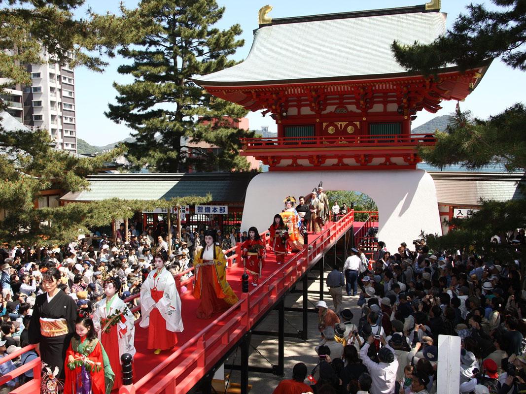 Akama Shrine_4
