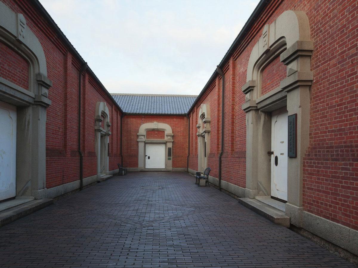 O'Hara Museum of Art_4