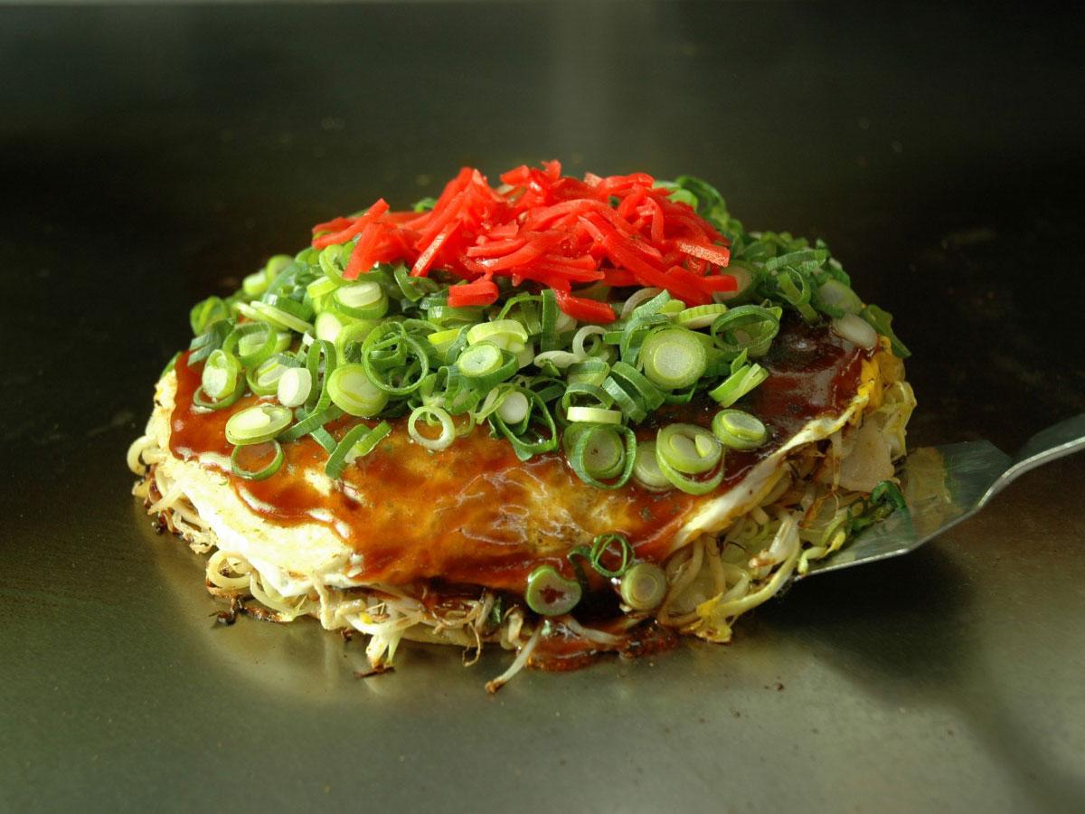 煎菜饼村_2