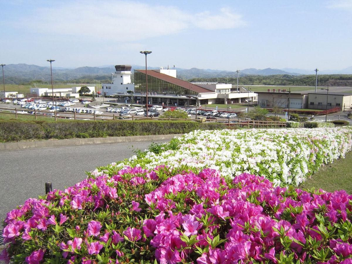 萩‧石見機場_1