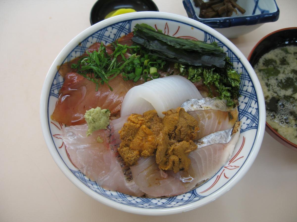 Hinomisaki_4
