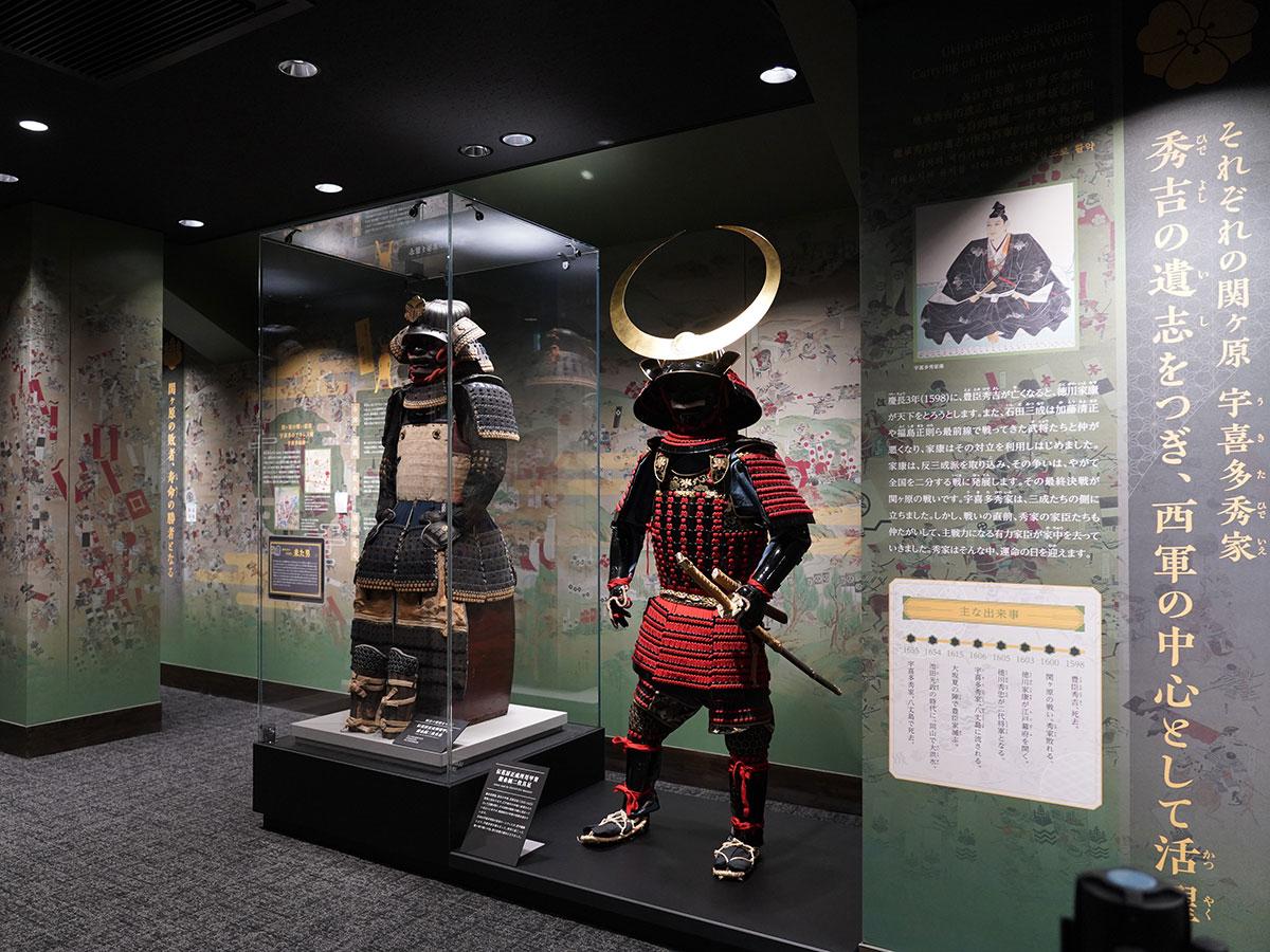 Okayama Korakuen Garden and Okayama Castle_4