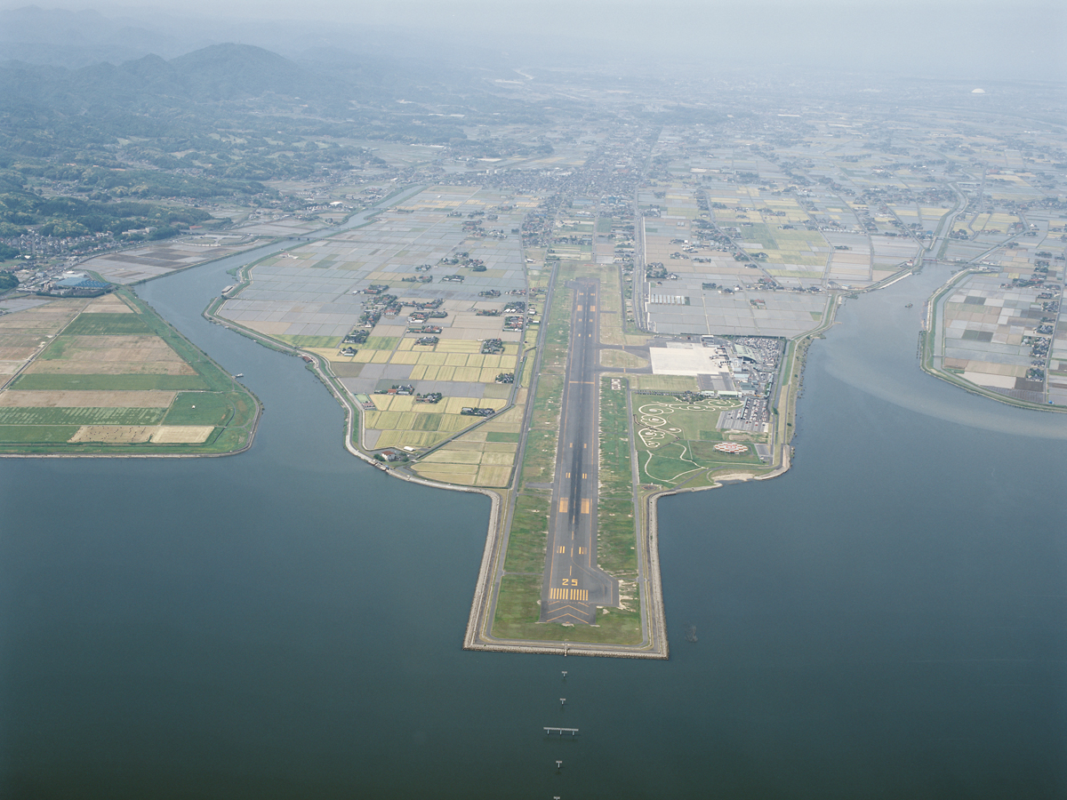 Izumo Enmusubi Airport_3