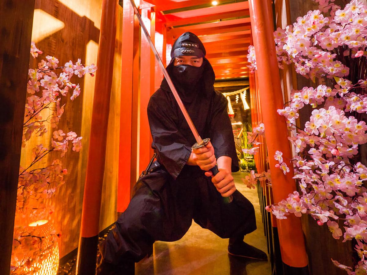 Ninja-Erlebnis_4