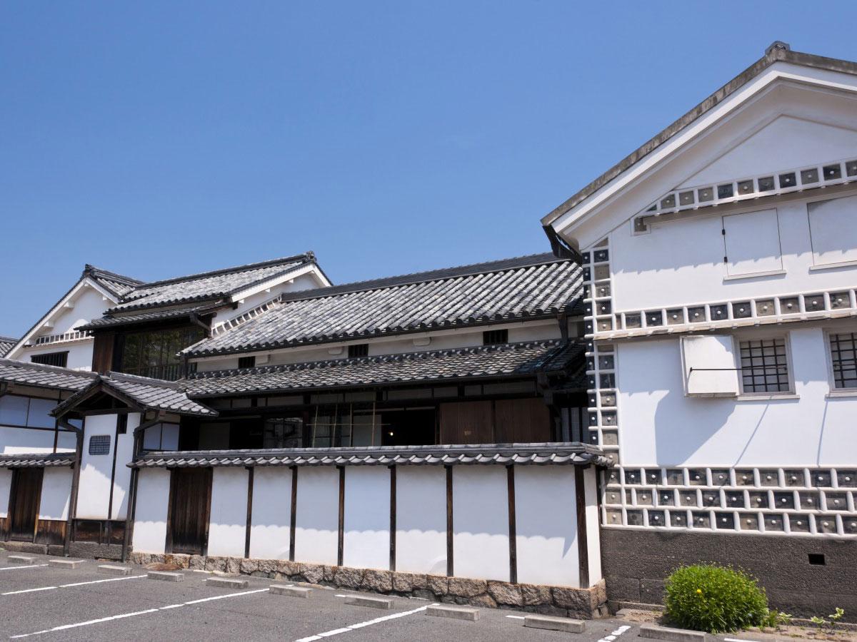 Ohashi House_4