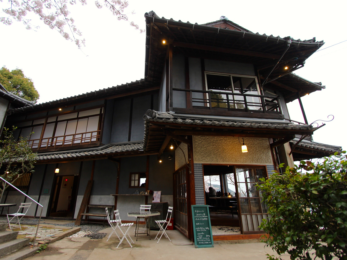 Miharashi-tei_1