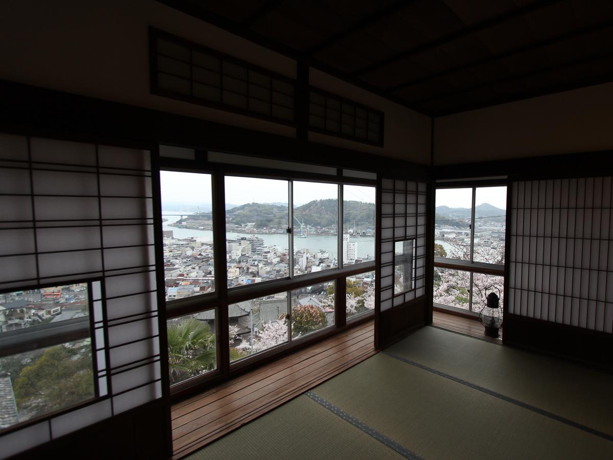 Miharashi-tei_3