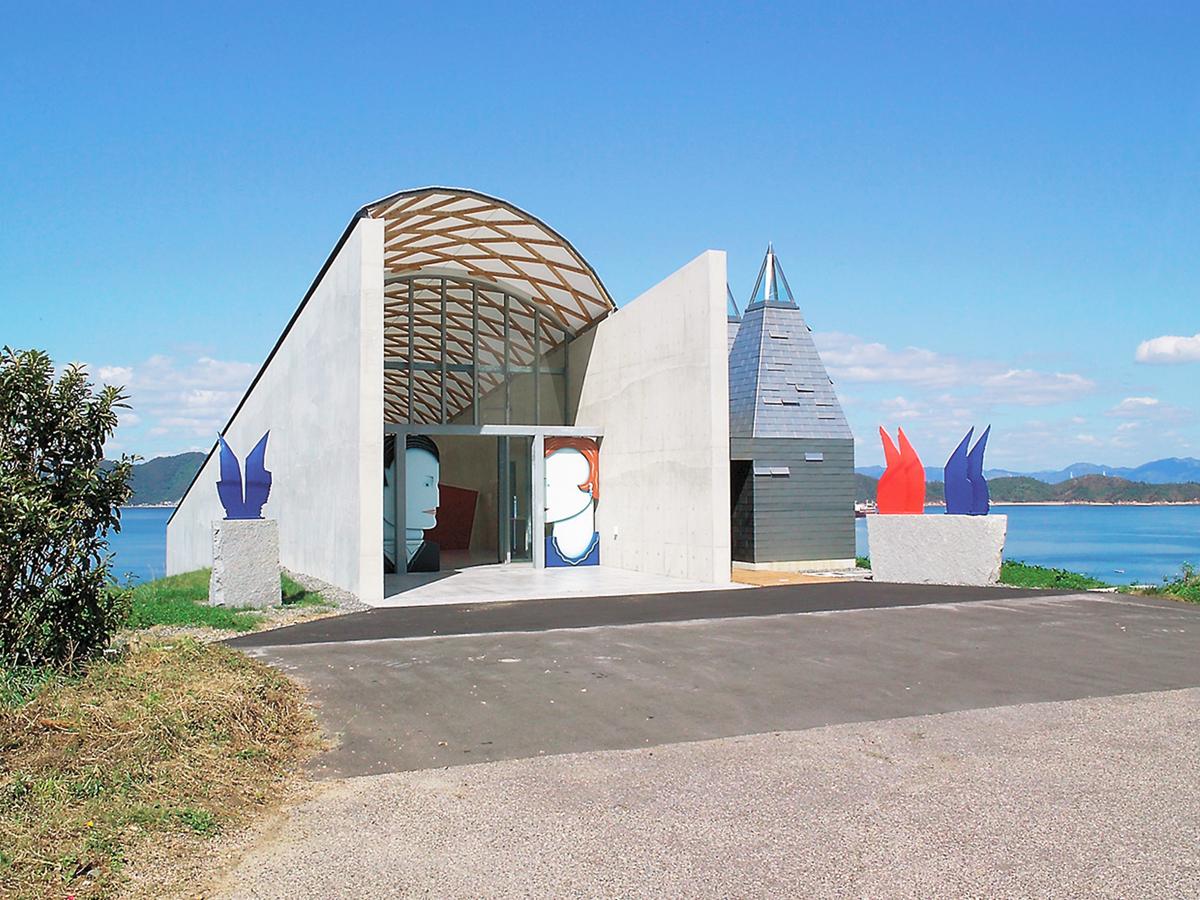 Omishima-Kunstmuseum_3