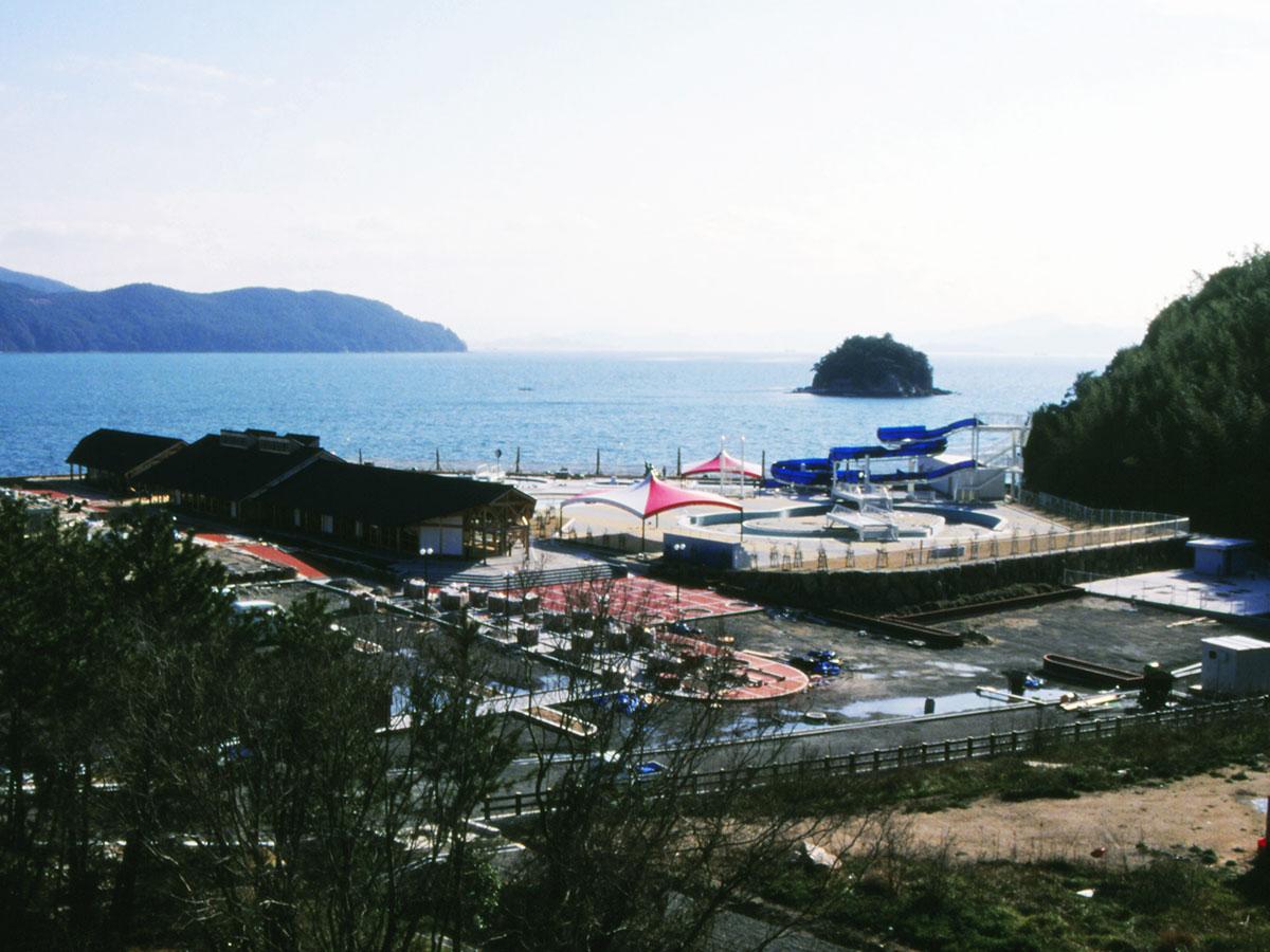 Shodoshima Furusato Mura_4