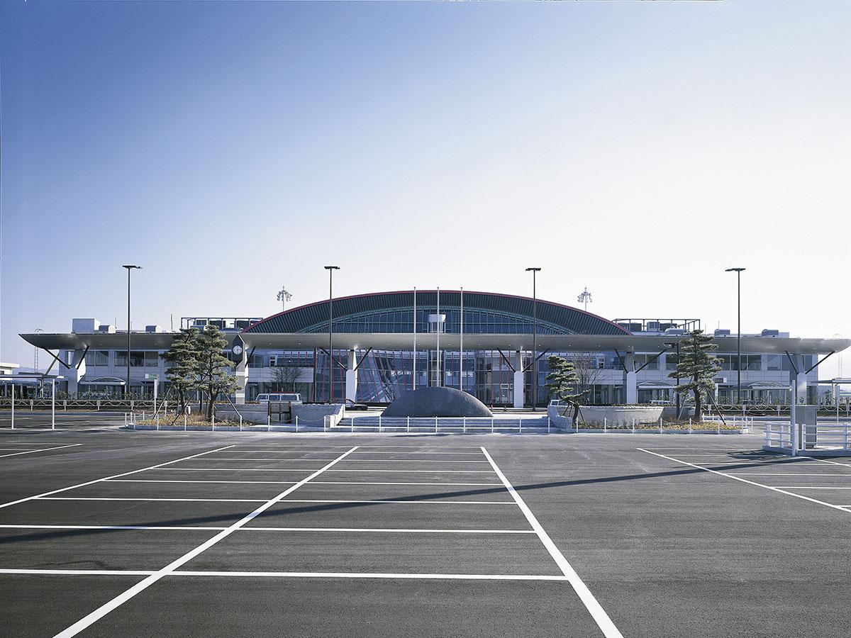 Takamatsu Airport_3