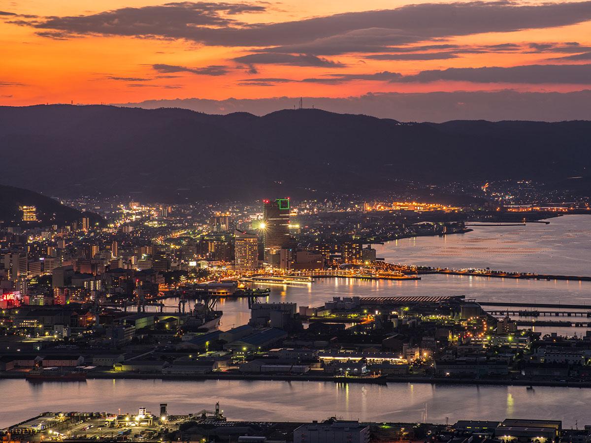 야시마 섬_1