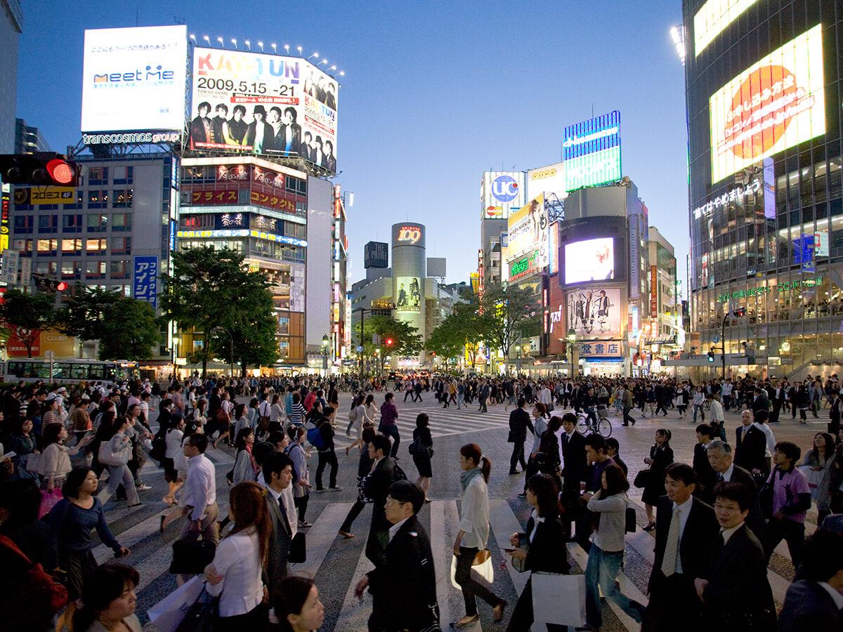 Shibuya_3