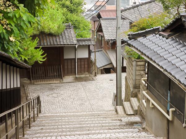 Onomichi_4