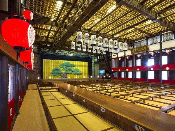 Kabuki Theater_4