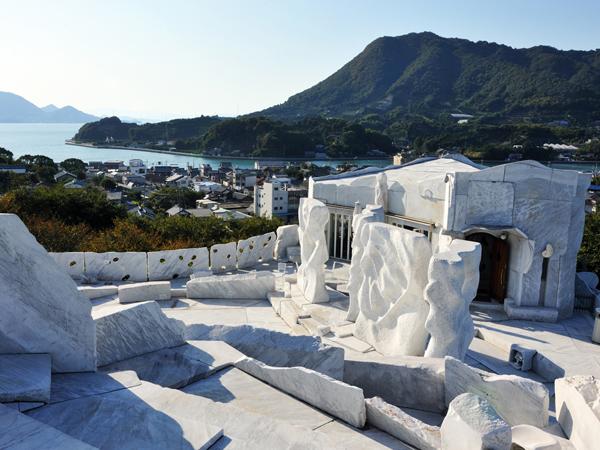 Ikuchijima Island_3