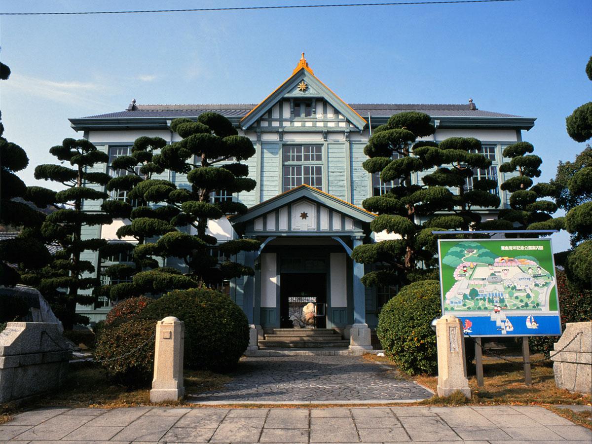 Awashima_4
