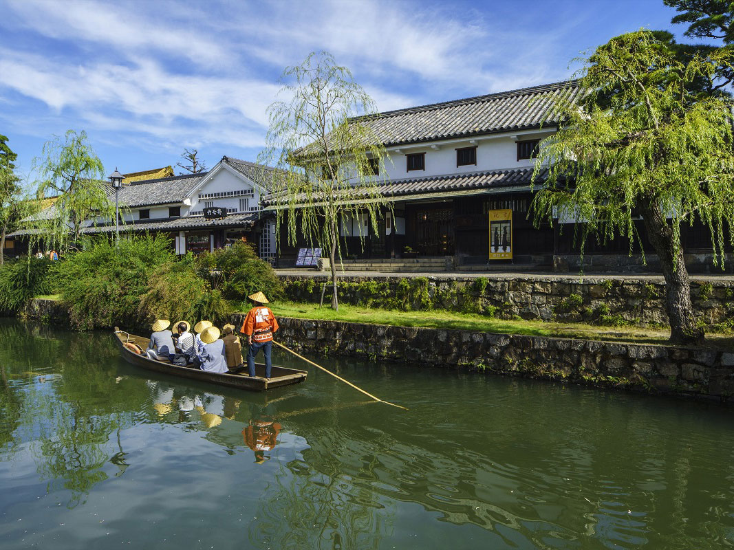 Traditional boat tour_3