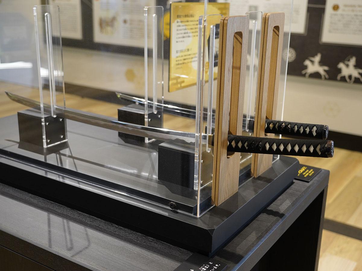 Okayama Korakuen Garden and Okayama Castle_3