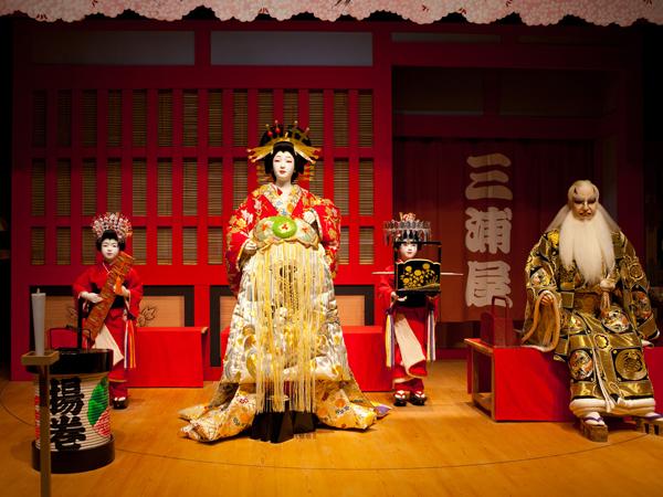 Edo-Tokyo Museum_2