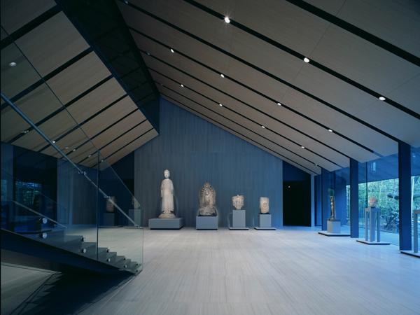 Nezu Museum_3
