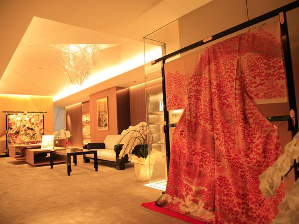The Kimono Gallery_2