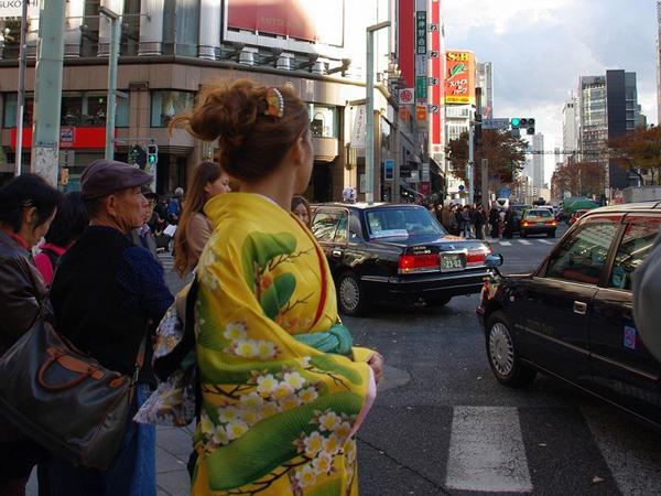 The Kimono Gallery_4
