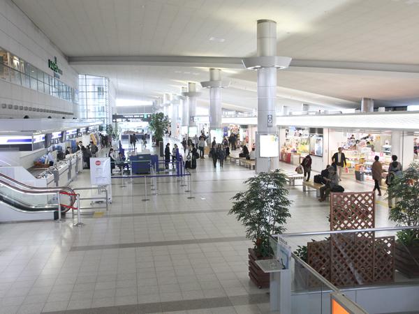 Hiroshima Airport_4