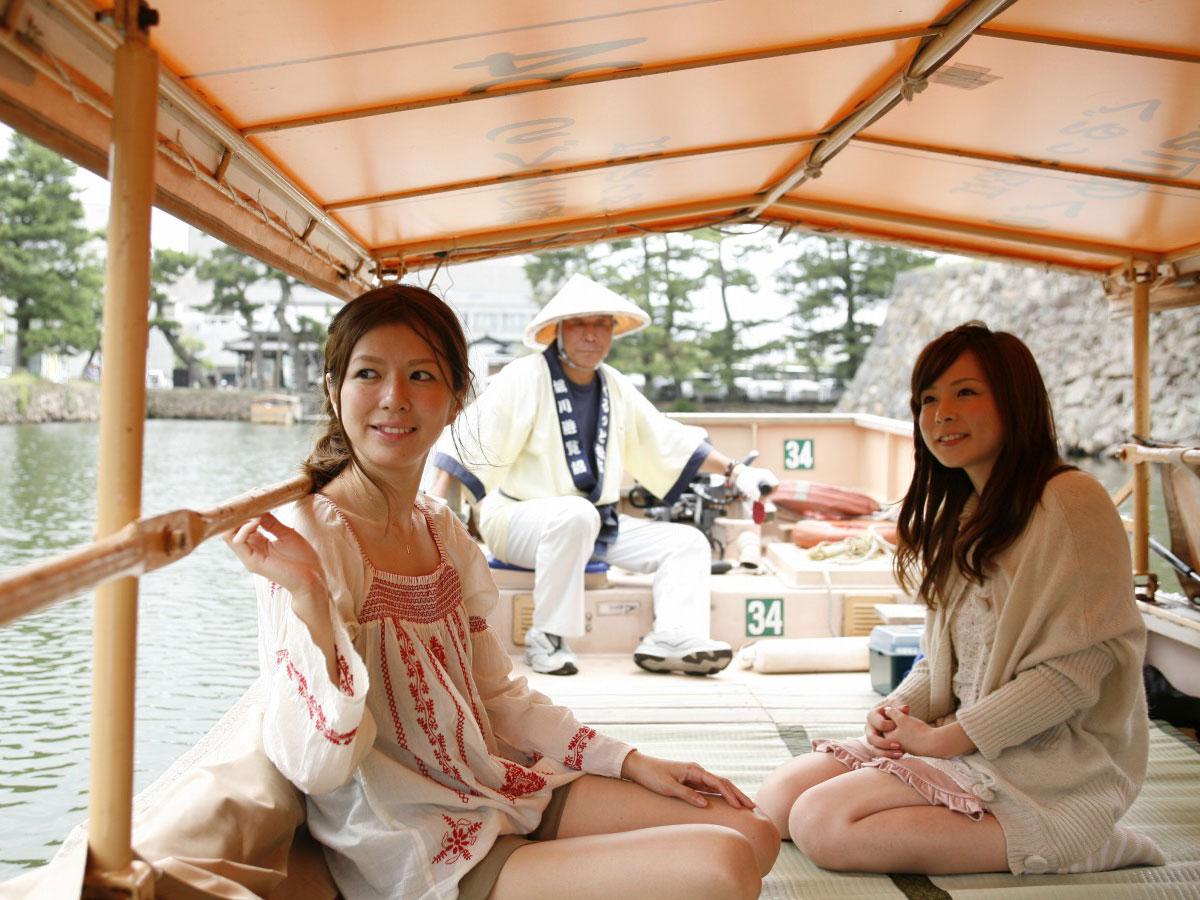Matsue Castle_3