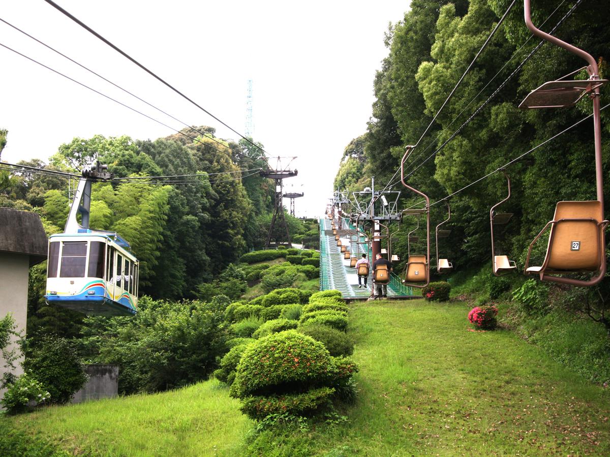 Matsuyama Castle_4