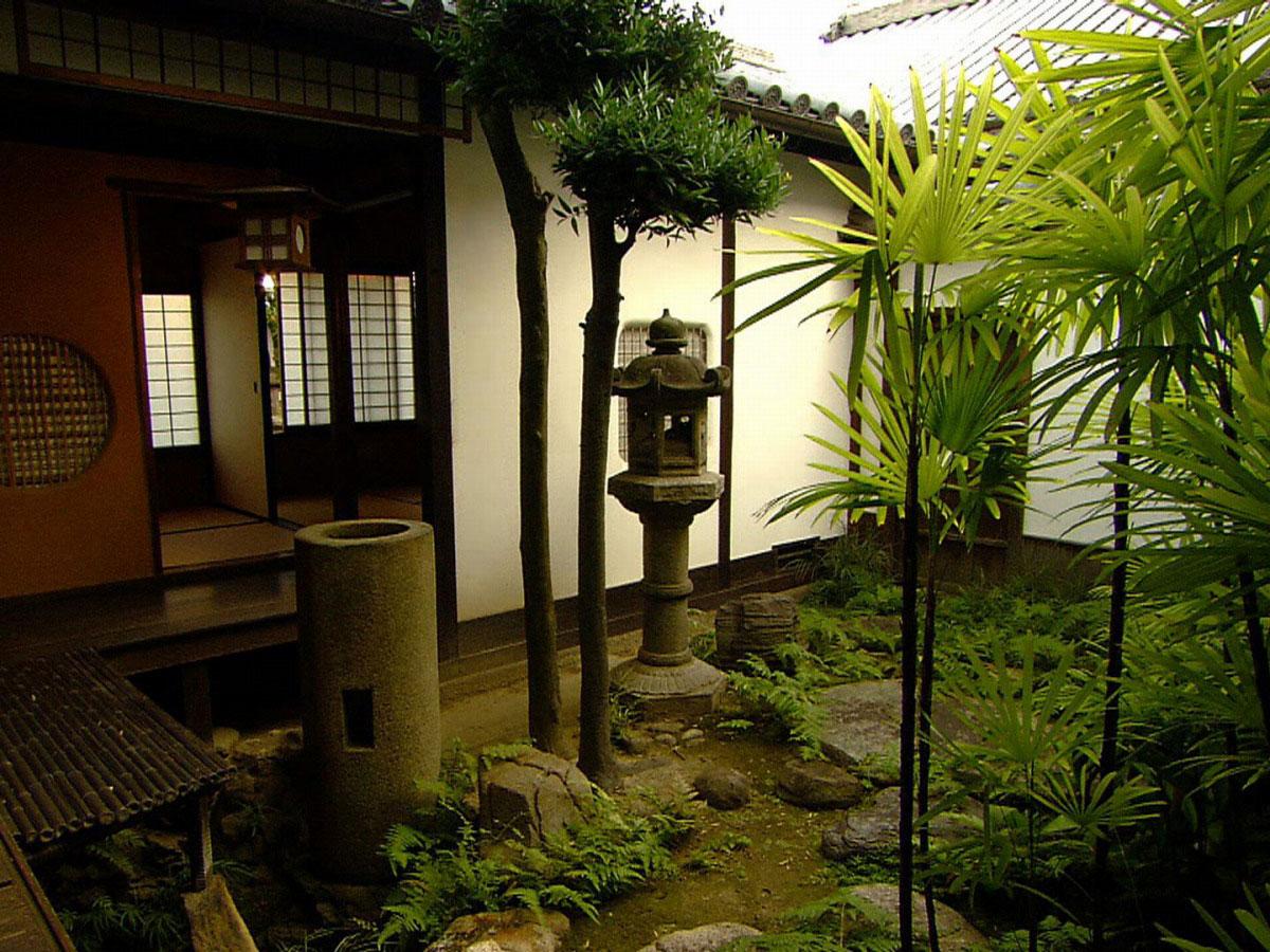 Ohashi House_3