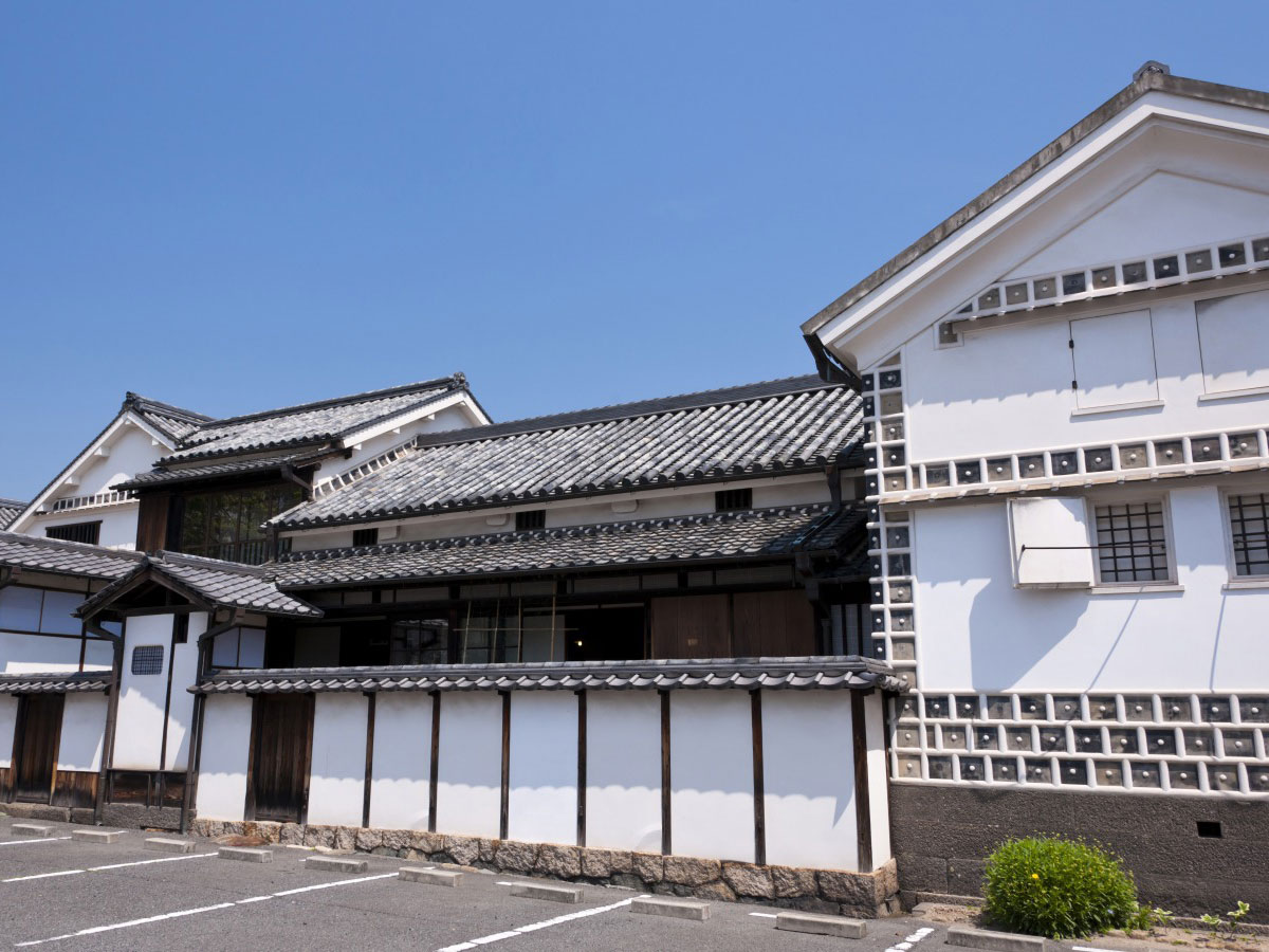 Maison de la famille Ohashi_4