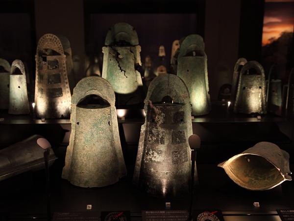 Shimane Museum of Ancient Izumo_2