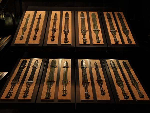 Shimane Museum of Ancient Izumo_4