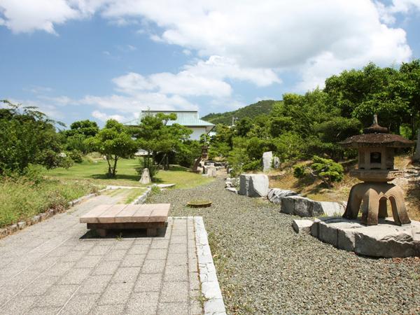 Omishima Museum of Art_4