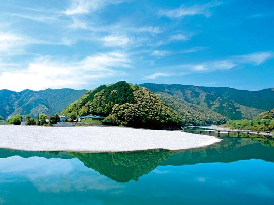 แม่น้ำชิมันโตะ_2
