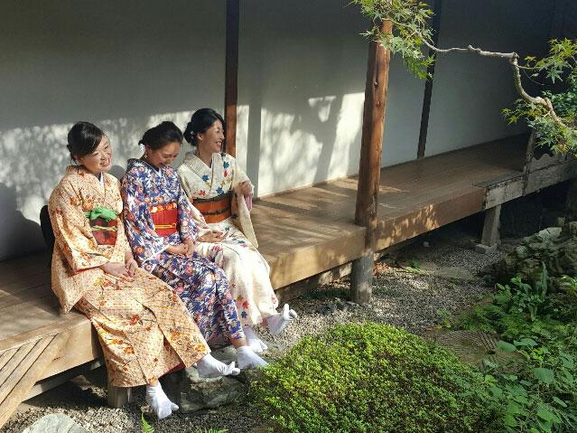Yokaichi Gokoku Machinami_3