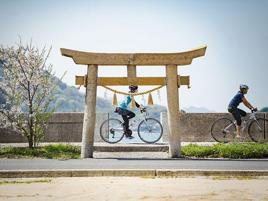 Yumeshima Kaido_1