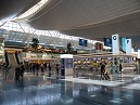 Haneda Airport_1