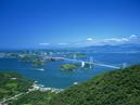 岛波海道_1
