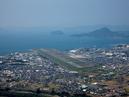 Aeroporto di Matsuyama_4