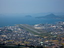 Aeropuerto de Matsuyama_4